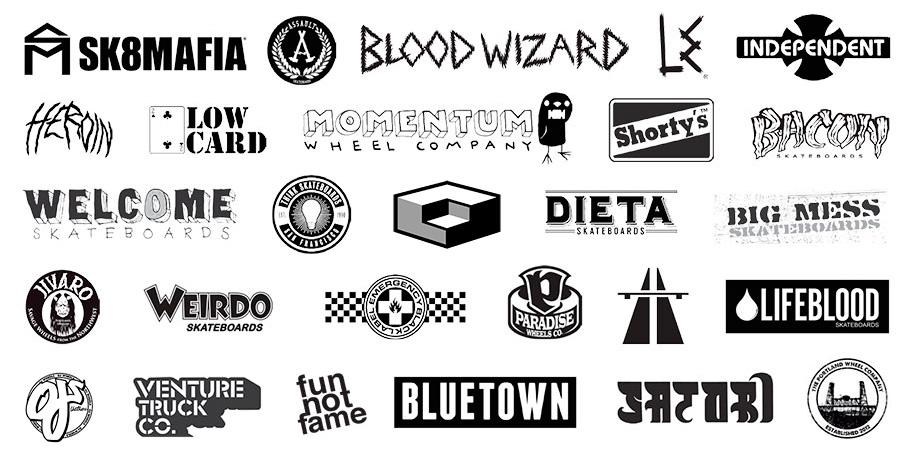 serio-logos-grayscale