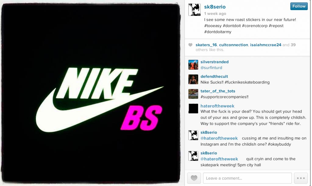 nike-hater